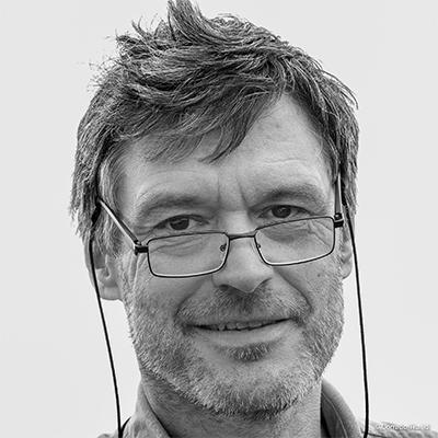 Dr. Geir Sverre Braut