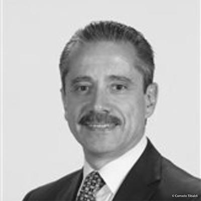 Dr. Miguel Gerardo Lombera