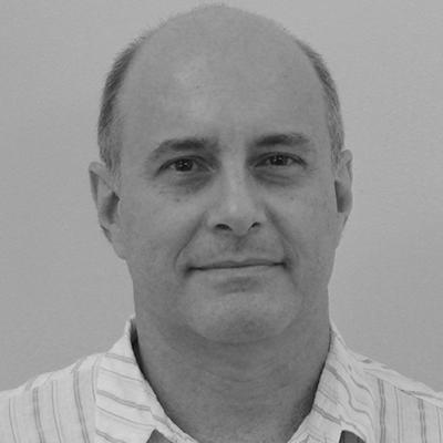 Prof. Luis Eugenio De Souza