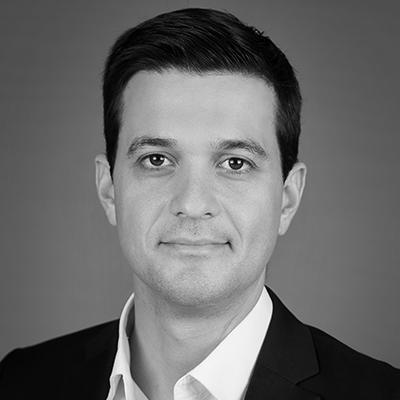 Dr. Stefan Buttigieg