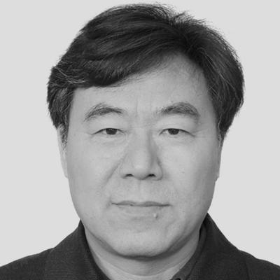 Dr. Xiaofeng Liang