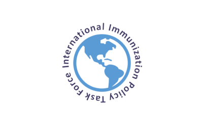Sheila Tlou Joins Our International Immunization Policy Task Force!