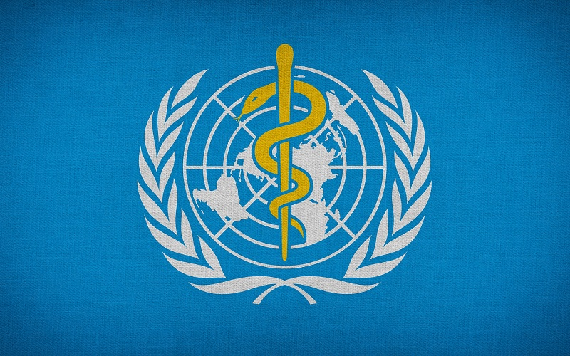 WHO's Response to WFPHA and SHEM Open Letter on Inequitable Access to COVID-19 Vaccines