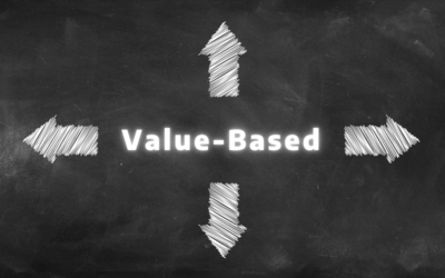 Recommendations to Drive Value-based Decision-making in Vaccination