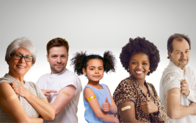 Value-based Vaccination Webinar