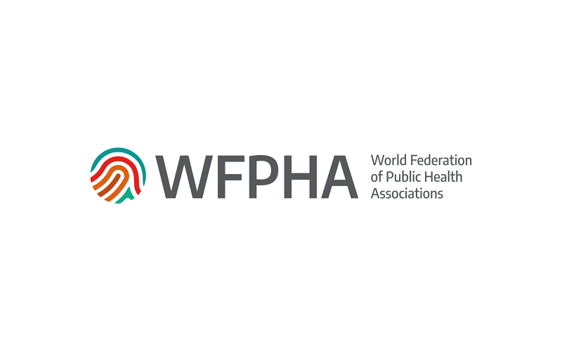 The WFPHA General Assembly 2021