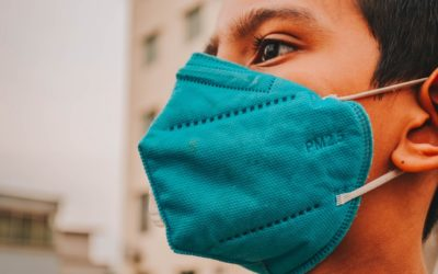Global Public Health Leaders Warn about Political Leadership that Harms