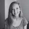 Hannah Marcus