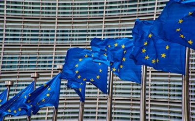 EU Commission's Response to Co-signed Open Letter on Access to COVID-19 Vaccines and Therapies