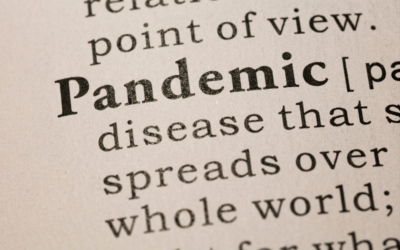 Pandemic Treaty: A Public Health View
