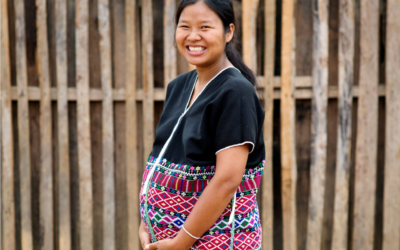 Reducing Maternal Mortality Ratio in low- and Middle Income Countries